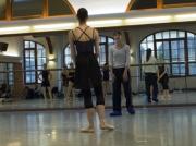 daria_pavlenko_girls_solo_class_10