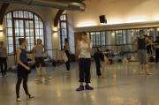 daria_pavlenko_girls_solo_class_13