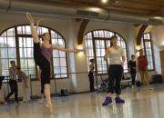 daria_pavlenko_girls_solo_class_16