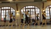 daria_pavlenko_girls_solo_class_2