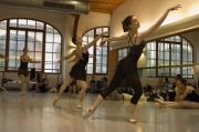 daria_pavlenko_girls_solo_class_3