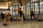 daria_pavlenko_girls_solo_class_4