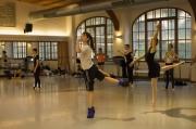 daria_pavlenko_girls_solo_class_6