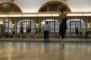 daria_pavlenko_girls_solo_class_8