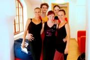 pilzen_dancers