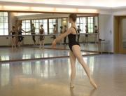barbora_kohoutkova_solo_class_4