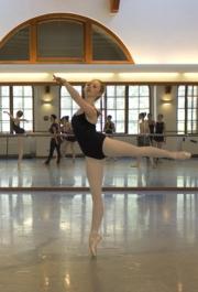 barbora_kohoutkova_solo_class_6