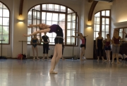 beatrice_knop_solo_class_26