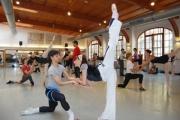 daria_klimentova_teaching_pas_de_deux_2