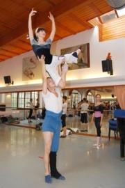 daria_klimentova_teaching_pas_de_deux_5