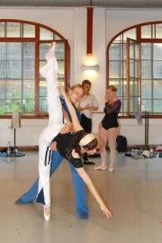 daria_klimentova_with_dancer