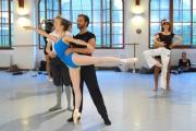 jan_erik_wikstrom_with_dancer