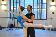 jan_erik_wikstrom_with_dancer_2