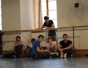 boys_solo_with_julio_bocca_31