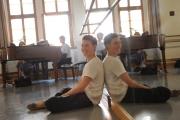 boys_solo_with_julio_bocca_35