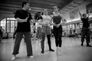 julio_bocca_discussing_the_finer_points_of_partnering