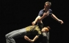 with-sylvie-guillem-2