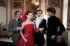 with-valentino-and-eleonora-abbagnato