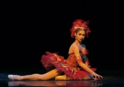 roberta-marquez-as-the-firebird-c2a9rohdee-conway-2006