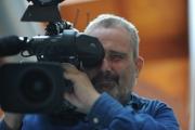 film-director-martin-kubala