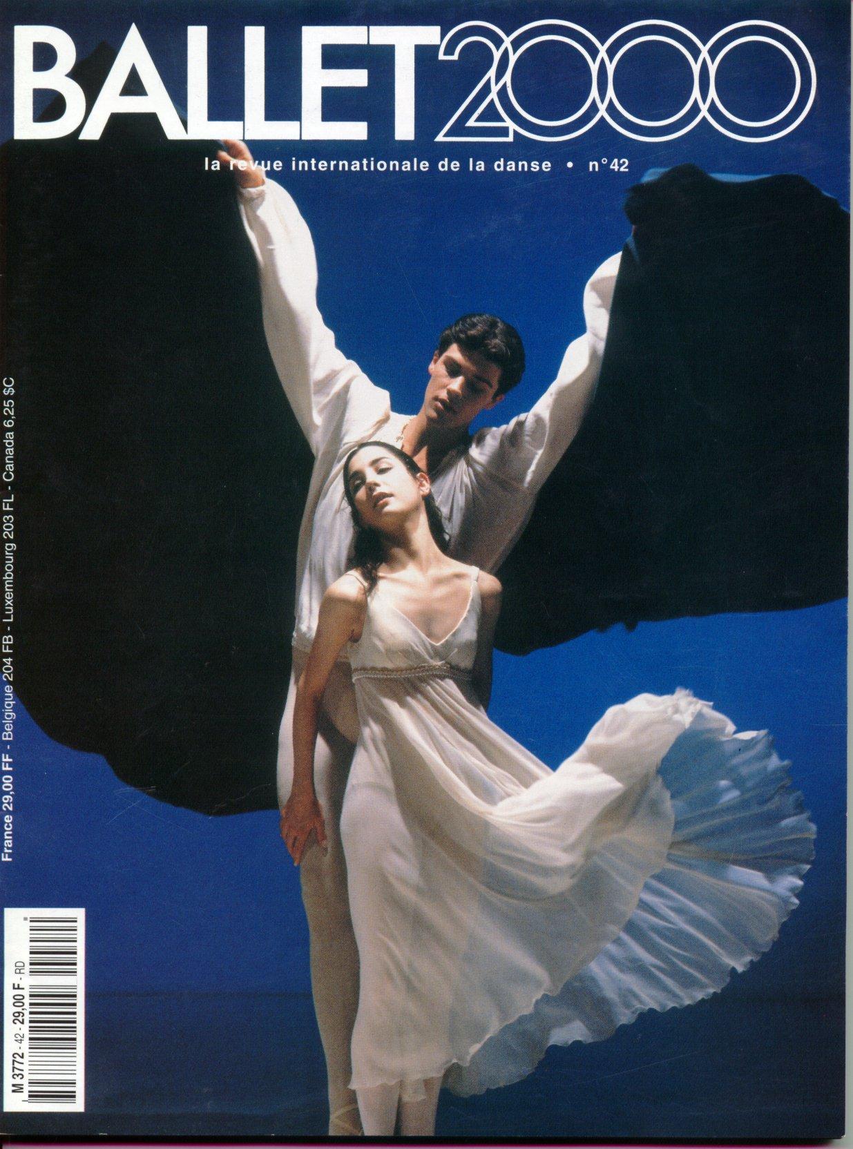 ballet20001.jpg