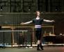 rehearse-beauty
