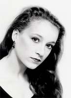 Elisabeth Maurin