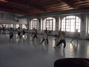 Kunes class 2