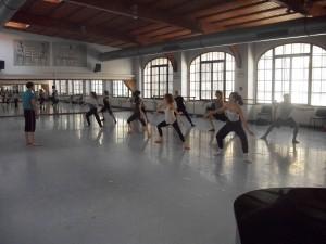 Kunes class 3