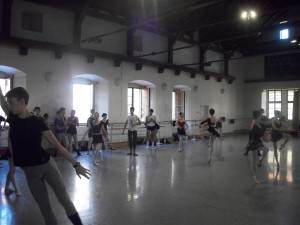 Vaclav Janecek class 2